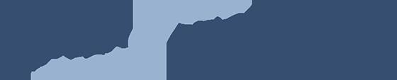 Camden Chiropractic Logo